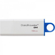 MEMORIE USB 16GB KINGTON DTIG416GB 3.0