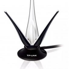 ANTENA WRL TP-LINK TLANT2403N