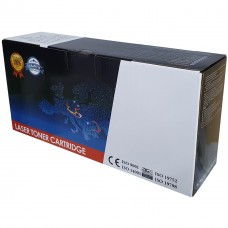 CARTUS TONER PANASONIC KX-FA411 COMPATIBIL
